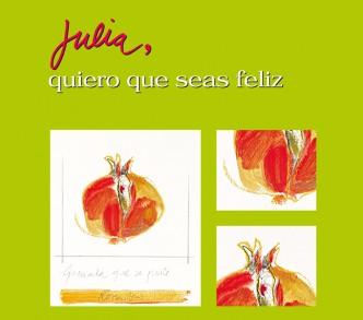 pisano-julia-quiero-que-seas-feliz-01