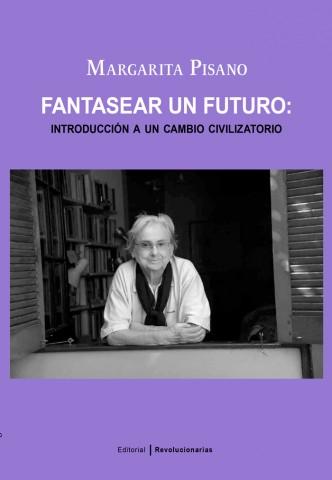 fantasear-un-futuro