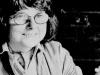 Entrevista 1983